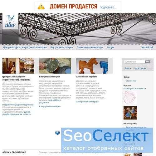 Ozspectr.ru: ККМ Меркурий, купить ККМ - http://ozspectr.ru/