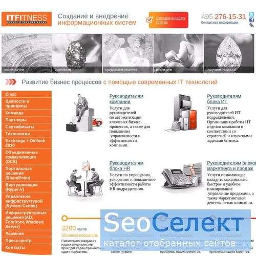 Живые вебсайты - http://livewebsites.ru/