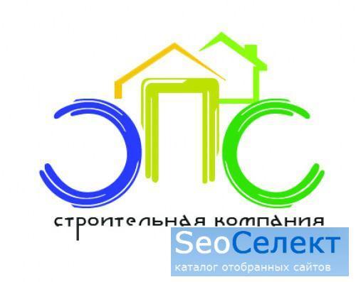 Магазин деревянных домов - http://domshop71.ru