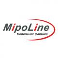 Мебель на заказ - мебельная фабрика MipoLine