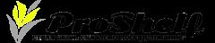 Прошелф — производство металлических стеллажей